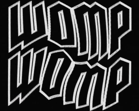 New Music Valee (Ft. Jeremih) - Womp Womp