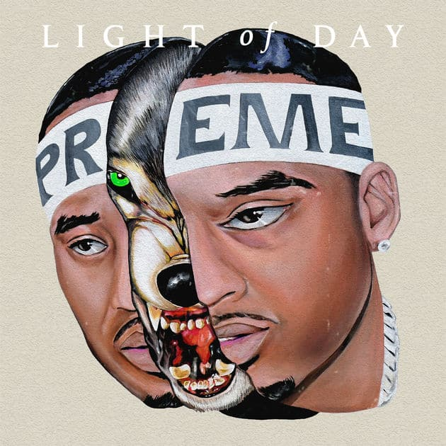 Stream Preme's New Album 'Light of Day' Feat. Lil Wayne, Offset, Post Malone, PARTYNEXTDOOR, Ty Dolla Sign & YG