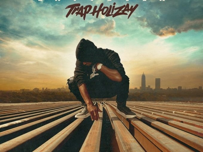 Stream Zaytoven's Debut Album 'Trap Holizay' Feat. 2 Chainz, Quavo, Future, Lil Uzi Vert, Young Dolph, Kodak Black, 21 Savage & More