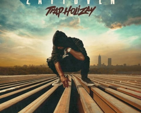 Zaytoven Reveals Guest Features on Debut Album 'Trap Holizay'