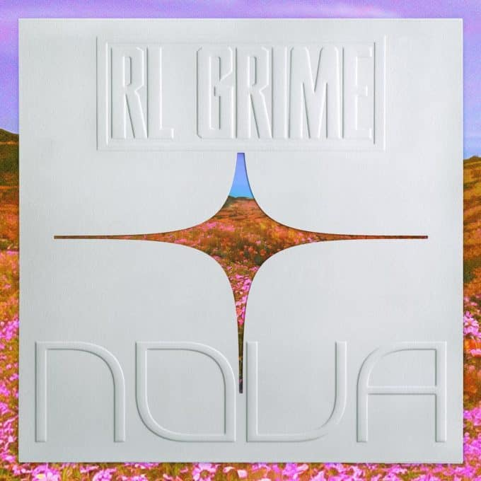 New Music RL Grime (Ft. Jeremih & Tory Lanez) - Undo
