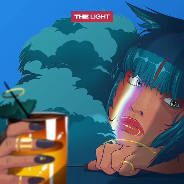 New Music Ty Dolla Sign & Jeremih - The Light