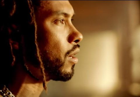 New Video Miguel - R.A.N