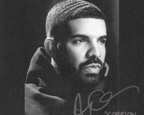 Stream Drake's New Album 'Scorpion' Feat JAY-Z, Ty Dolla Sign & More