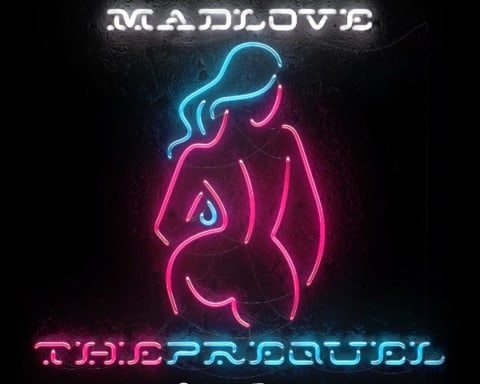 Stream Sean Paul's New Project 'Mad Love The Prequel' Feat. Migos, Tory Lanez, Jhene Aiko & More