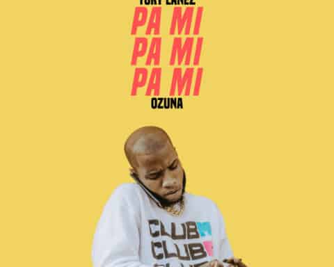 Tory Lanez Announces New Latin Album 'El Agua'; Debuts First Single 'Pa Mi' Feat. Ozuna