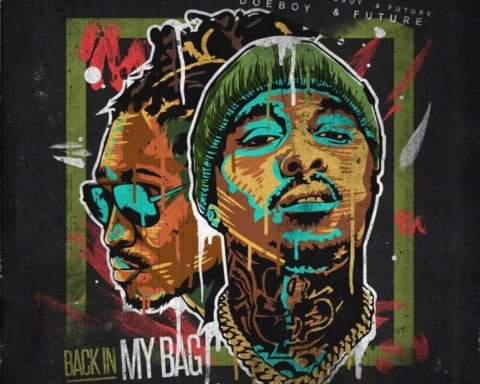 New Music Doe Boy & Future - Back In My Bag