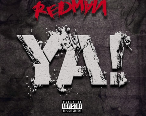 New Music Redman - Ya!