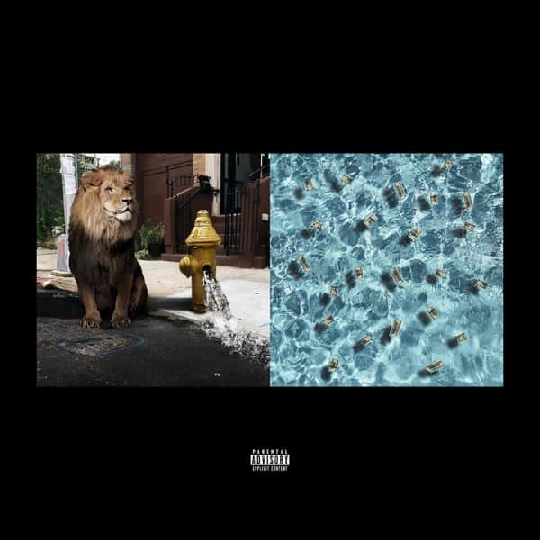 Stream Meek Mill's New EP 'Legends of the Summer' Feat. Miguel, PnB Rock, Swizz Beatz & Jeremih