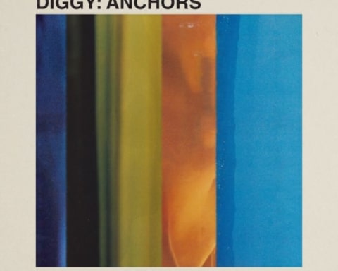 new music diggy simmons dig it freestyle