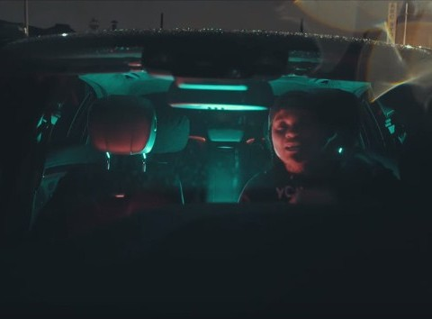 New Video Young M.A. - Car Confessions