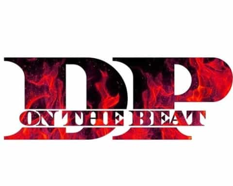 Stream DJ Beats' New Album 'DPONTHEBEAT Vol. 3' Feat. Wiz Khalifa, Travis Scott, Lil Uzi Vert, Rick Ross, Playboi Carti & More