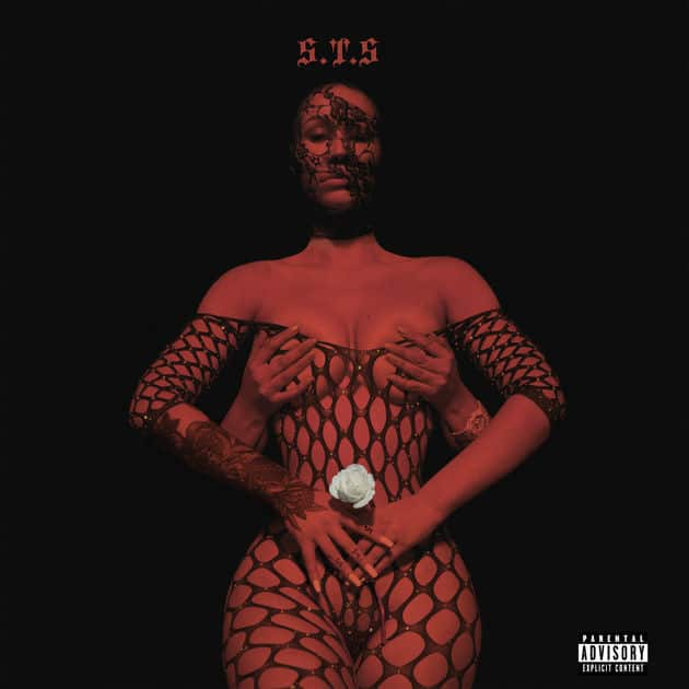 Stream Iggy Azalea's New 'Survive The Summer' EP Feat. Tyga & Wiz Khalifa