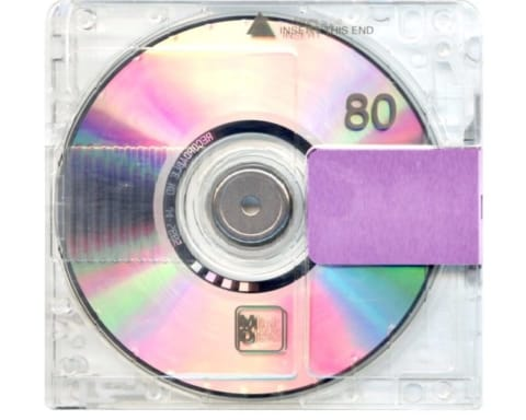 Kanye West Announces 'YEEZUS' Sequel 'YANDHI' & Release Date