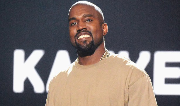 Kanye West Announces his New Album Yandhi releases on September 29