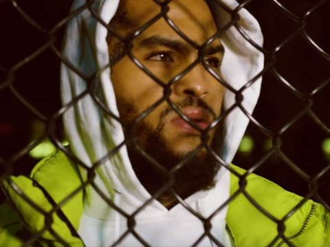 New Video Dave East - Found A Way