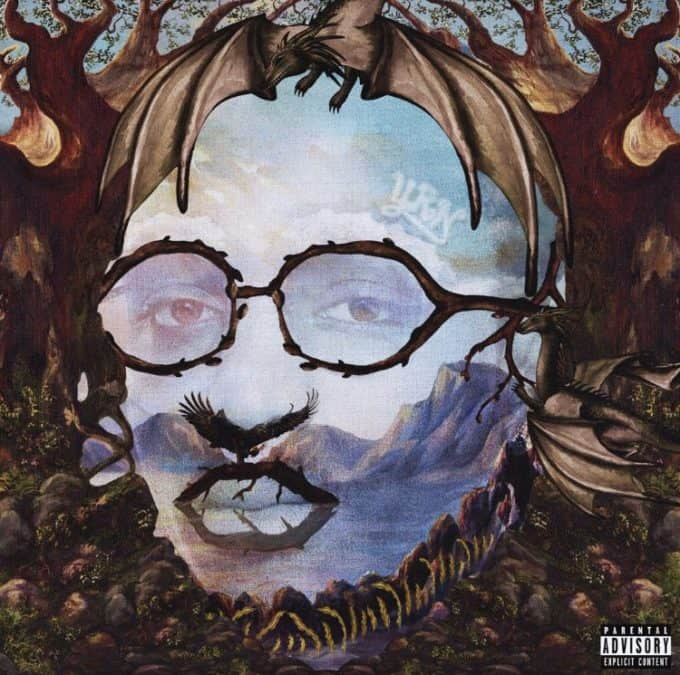 Stream Quavo's New Album 'QUAVO HUNCHO'