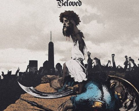 Stream Styles P & Dave East's New Joint Album Beloved