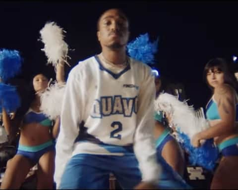 New Video Quavo - HOW BOUT THAT
