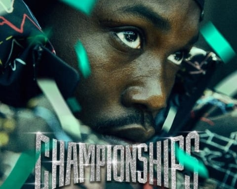 Stream Meek Mill's New Album 'Championships' Feat. Drake, JAY-Z, Cardi B, Young Thug & More