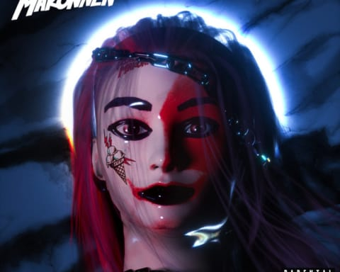 New Music iLoveMakonnen (Ft. Gucci Mane) - Spendin