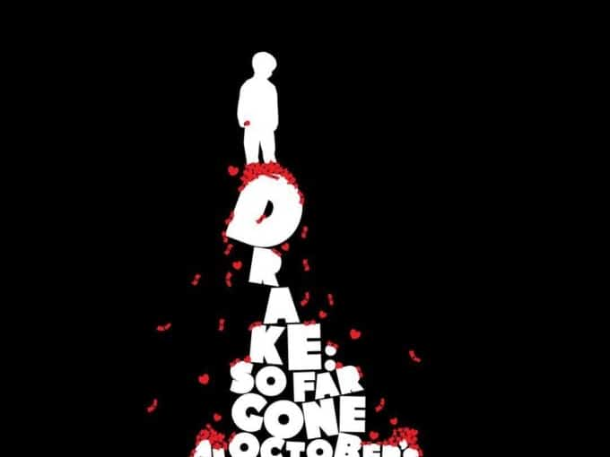 Drake Releases 'So Far Gone' Mixtape on Streaming Services
