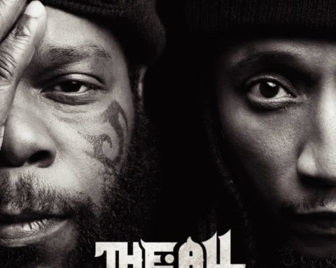 New Music Smif-N-Wessun - Let Me Tell You (ft. Rick Ross)