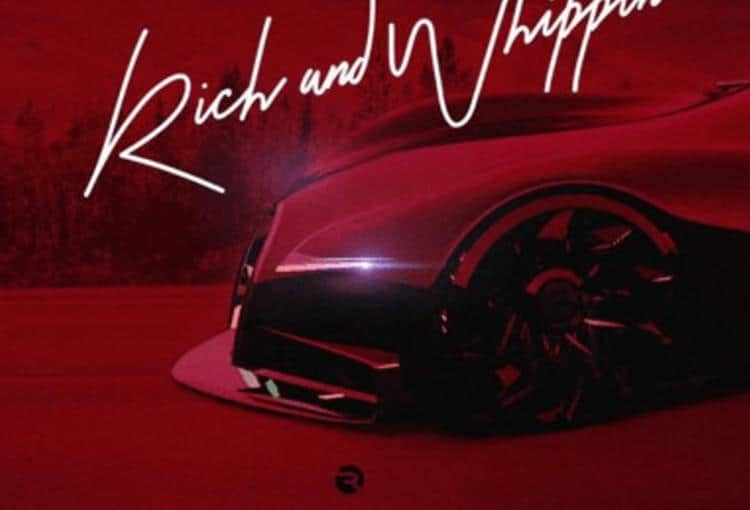 Soulja Boy Drops A New Single 'Rich N Whippin' Feat. Ray J; Reveals Upcoming Album's Guest Appearances