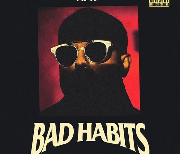Stream NAV's New Album 'Bad Habits' Feat. The Weeknd, Young Thug, Meek Mill, Gunna & More