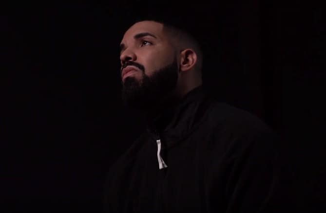 Watch Drake Appears in Mustafa The Poet's New Short Film 'Remember Me, Toronto'