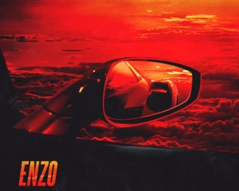 New Music DJ Snake (Ft. Offset, 21 Savage, Gucci Mane & Sheck Wes) - Enzo