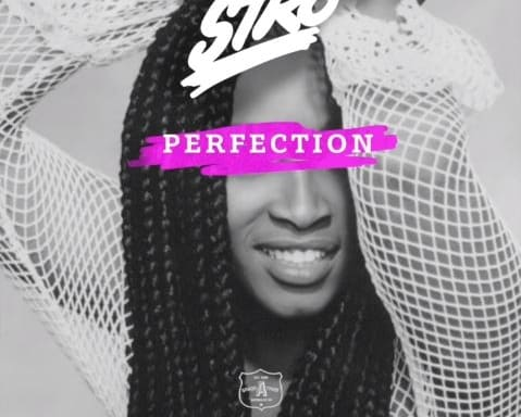 New Music Stro - Perfection