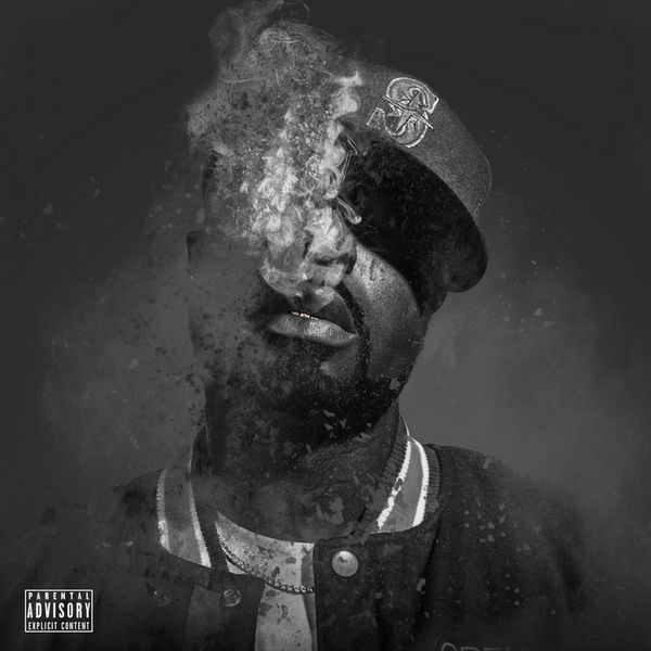 Stream Young Buck's New Project 'Compulsive'