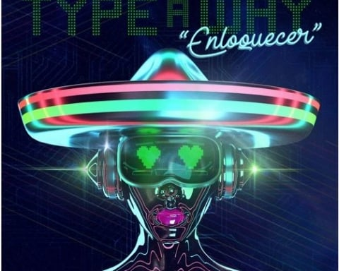 New Music Eric Bellinger & Chris Brown - Type A Way (Spanish Remix)