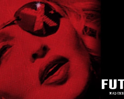 New Music Madonna & Quavo - Future