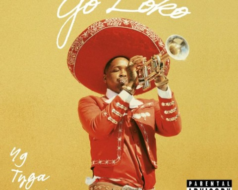New Music YG (Ft. Tyga & Jon Z) - Go Loko