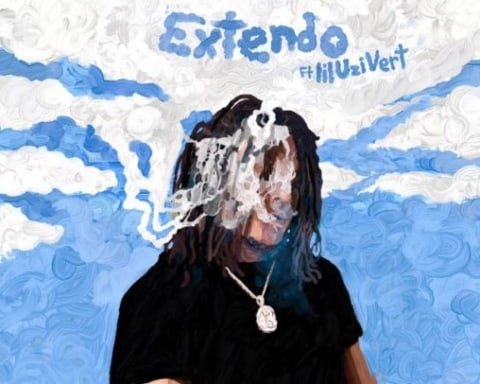 New Music Young Nudy & Pi'erre Bourne (Ft. Lil Uzi Vert) - Extendo