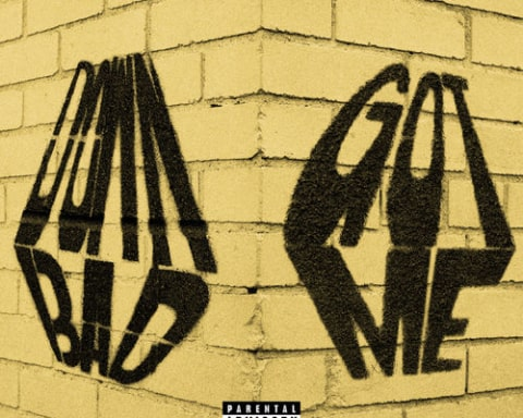 Dreamville Releases Two New Songs 'Down Bad' & 'Got Me' Feat. J. Cole, JID, Ty Dolla Sign & More