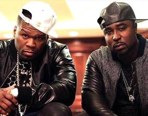 Listen Young Buck Drops Another 50 Cent Diss 'The Story of Foofy'