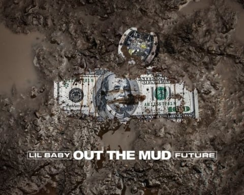 New Music Lil Baby (Ft. Future) - Out the Mud