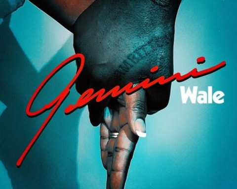 New Music Wale - Gemini
