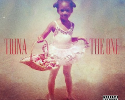 Stream Trina's New Album 'The One'