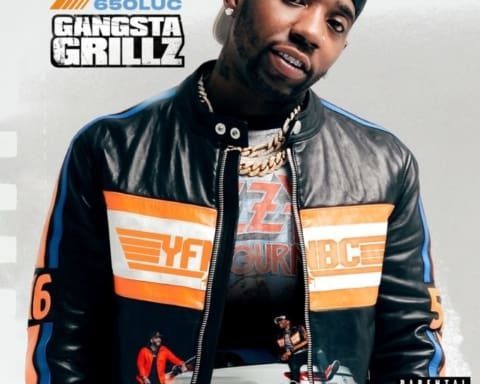 Stream YFN Lucci's New Project '650Luc Gangsta Grillz'