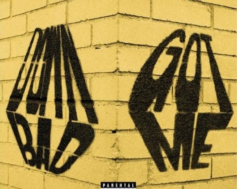 Dreamville Releases Two New Singles 'LamboTruck' & 'Costa Rica'