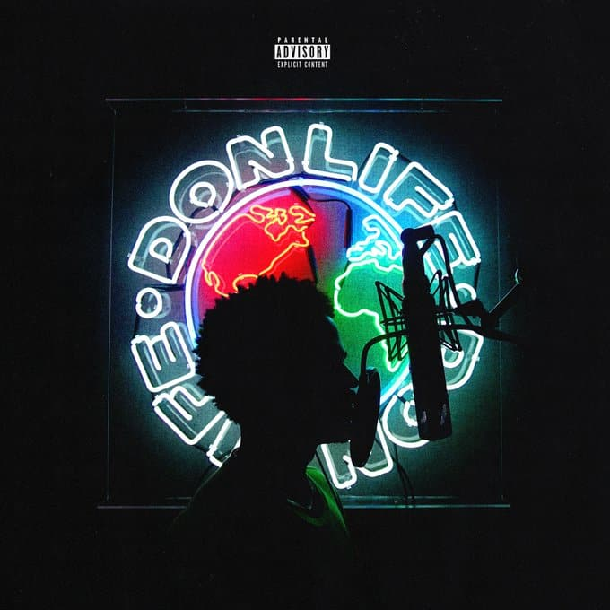 New Music Big Sean - Overtime