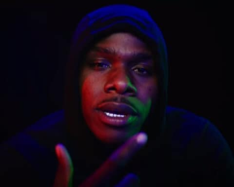 Watch DaBaby's XXL Freshman Class 2019 Freestyle & Interview