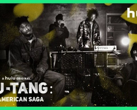 Watch Hulu Releases First Trailer of 'Wu-Tang Clan An American Saga' Docu-Series