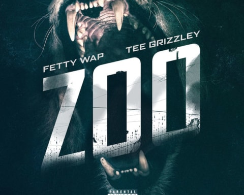 New Music Fetty Wap - Zoo (Feat. Tee Grizzley)