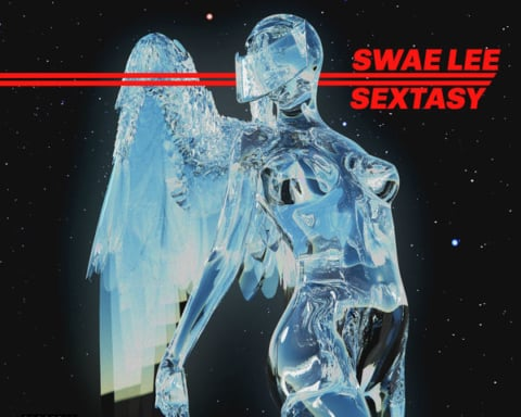 New Music Swae Lee - Sextasy