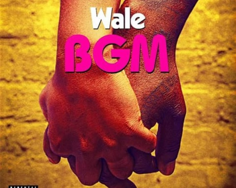 New Music Wale - BGM